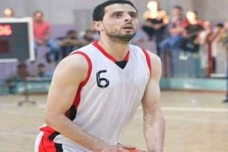 قوات الاحتلال تُبعد لاعباً لقطاع غزة