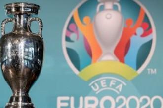16 منتخبًا ضمنوا التأهل إلى يورو 2020 حتى الآن.. تعرف عليهم