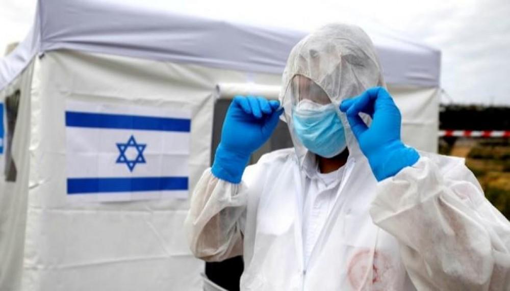 60-180818-israel-deaths-corona_700x400