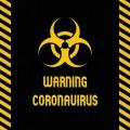 لم فشل الذكاء الاصطناعي في مواجهة فيروس كورونا
