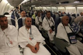 الأوقاف: كافة بعثات الحج تخضع للرقابة وحصتهم مخصصة من السعودية