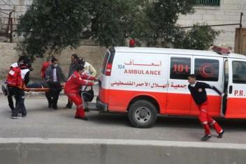 مصرع مواطنة بصعقة كهربائية غرب غزة