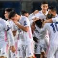دوري أبطال أوروبا: مانشستر سيتي وريال في الطريق إلى ربع النهائي
