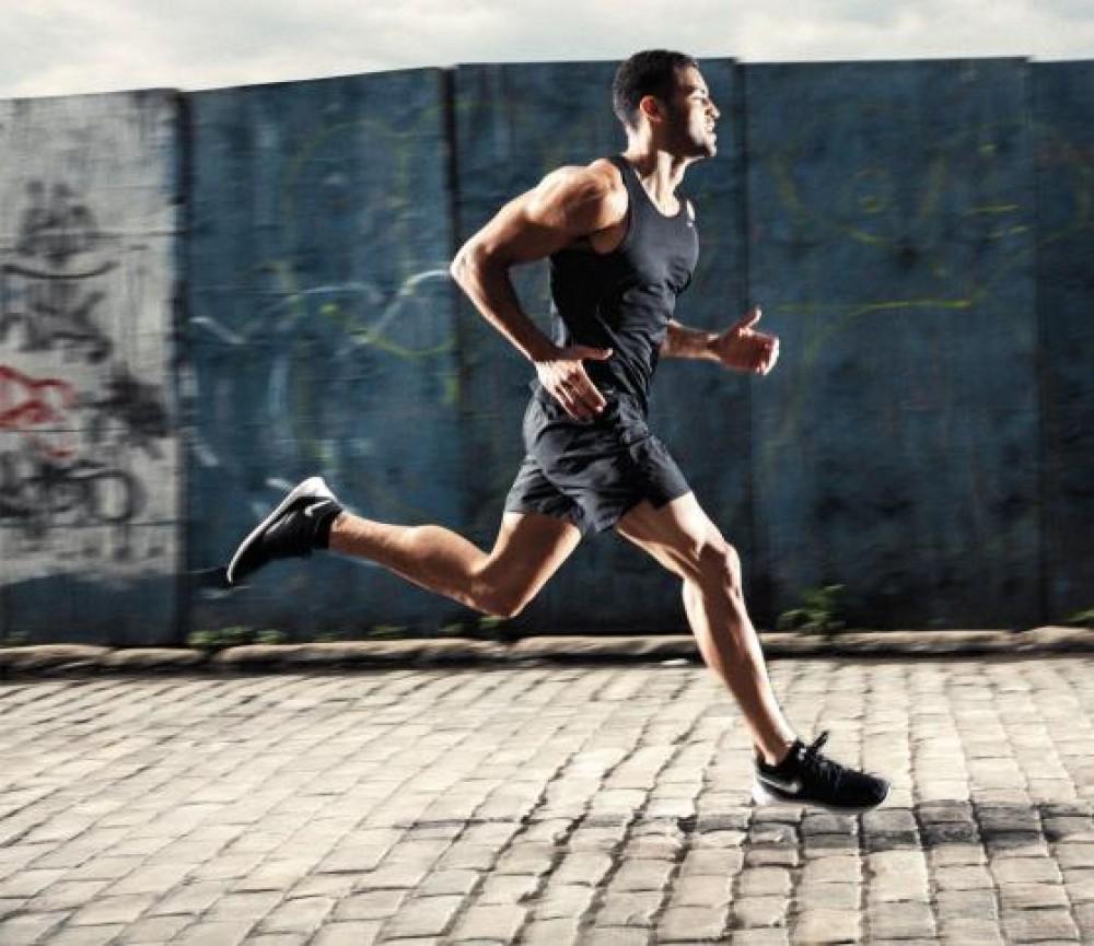 ست أخطاء خلال ممارسة التمارين تمنع محاولات فقدان الوزن