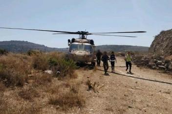 """جيش الاحتلال: منفذو عملية """"دوليف"""" خططوا لها طويلاً"""