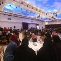 قرى الأطفال SOS فلسطين  تعقد مؤتمر انطلاقة مشروع تمكين فرص توظيف الشباب