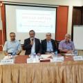 وزارة العمل تناقش مسودة نظام العمل عن بعد