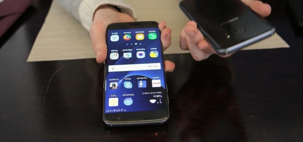 كيف تفحص هاتف مستعمل قبل شرائه؟