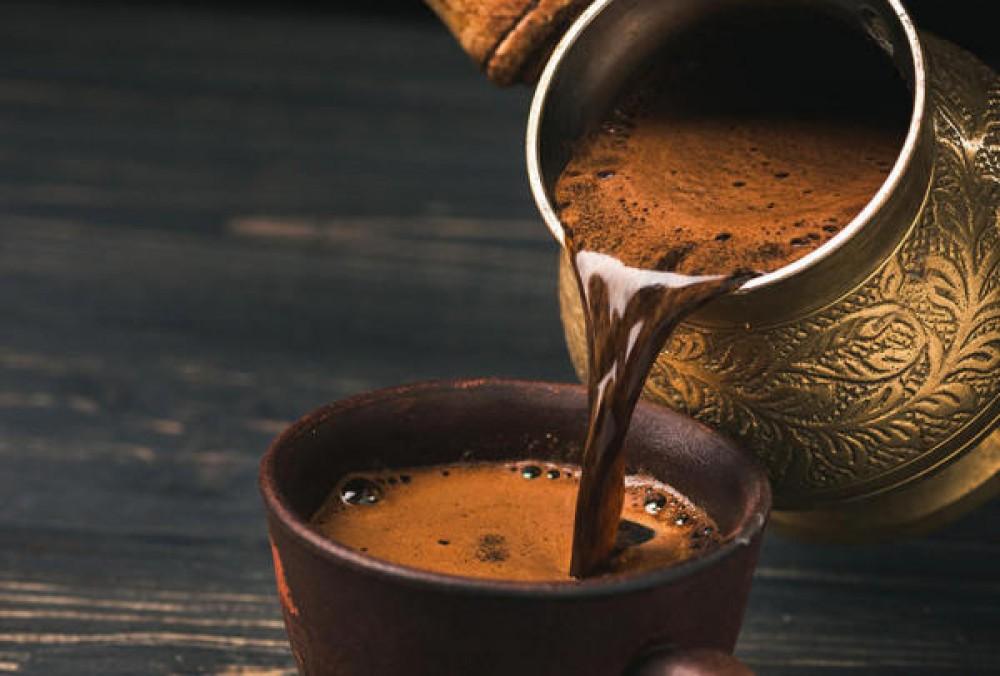 تناول القهوة بهذه الطريقة يحميك من السكري