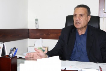 أبو ردينة: خطاب عباس بمجلس الأمن مرحلة جديدة للصراع