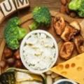 تعرف على أهم أعراض نقص الكالسيوم في الجسم