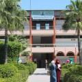كلية مجتمع الأقصى تعلن عن فتح باب التسجيل للفصل الدراسي الثاني