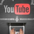 حيل ذكية ستجعل استعمال موقع يوتيوب أكثر سهولة!