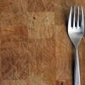 الأطعمة المسموحة والأطعمة الممنوعة لمن يعاني من حساسية الغلوتين