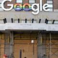 جوجل تستعد لطرح هاتفًا قابل للطى فى عام 2021