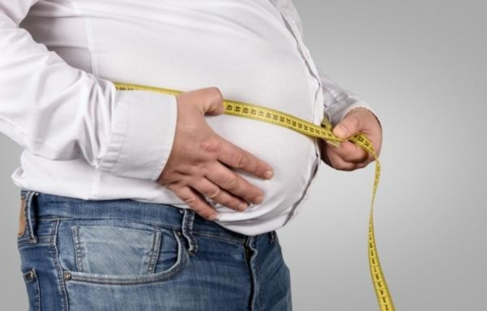 اكتشاف السبب البيولوجي للسمنة ومرض السكري