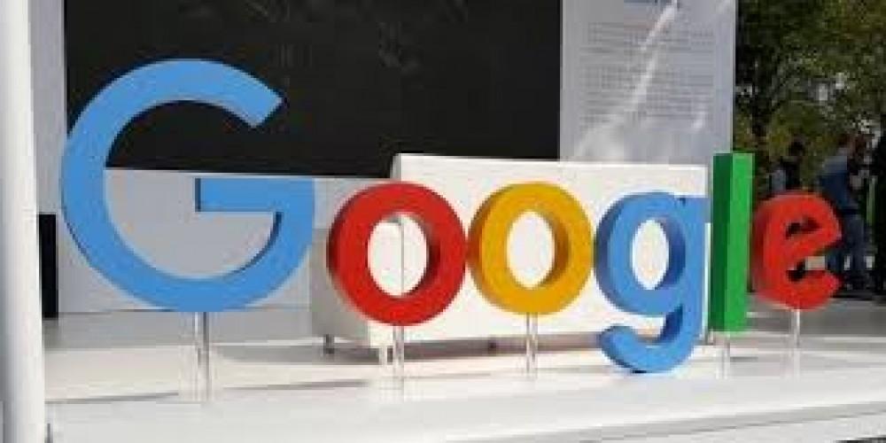 جوجل تطرح تحديثا جديدا لـ Gmail على الويب.. يضيف قائمة