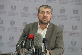 الصحة: شحنة الأدوية التي أرسلتها رام الله لا تلبي 20% من احتياج غزة
