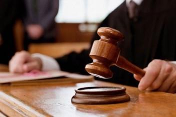 المحكمة العسكرية تمهل متهما 10 أيام لتسليم نفسه