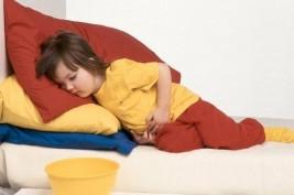 بالخطوات.. كيف يمكنك علاج التسمم الغذائى فى المنزل