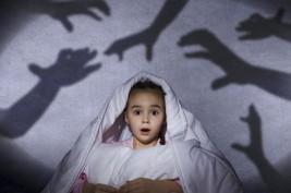 5 طرق لتخفيف مخاوف الأطفال باستخدام التكنولوجيا