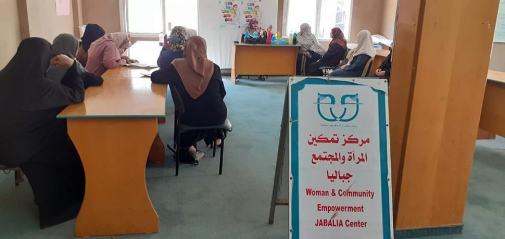 التنمية الاجتماعية تعقد لقاءات توعوية حول كيفية عمل مشروع صغير