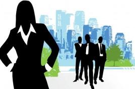كيف تصبحين قائدة في عملك؟