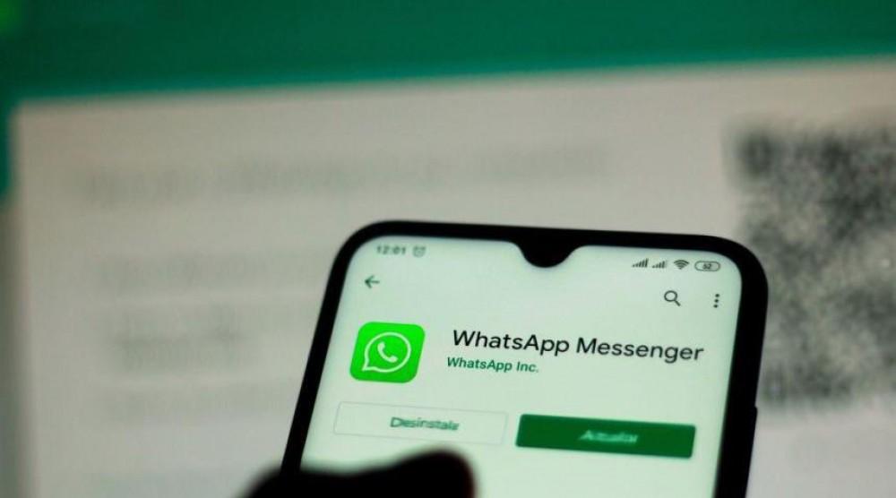 """""""واتساب"""" يودع بعض الهواتف التي لاتمتلك خصائص تشغيل حديثة بحلول شباط 2020"""