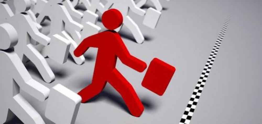 12 نصيحة لتكون متميزا و ناجحا في عملك
