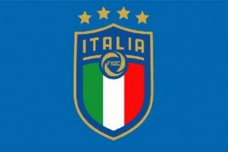 برونيلي مديرا عاما للاتحاد الايطالي لكرة القدم