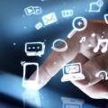 اللجنة الوطنية لتعزيز السلوك القيمي: 7 عادات تهدد  الأمن الإلكتروني