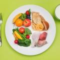 خطأ واحد يؤدي إلى فشل معظم الحميات الغذائية