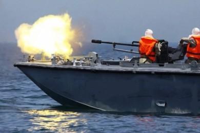 نقابات العمال: اعتقال 76 صيادًا ومصادرة 35 قاربًا منذ التهدئة