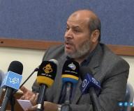 لقاء لجنة متابعة العمل الحكومي مع الفصائل الوطنية والإسلامية... تصوير|| مدحت حجاج