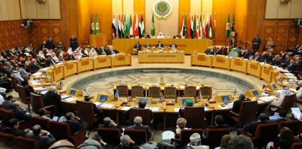 جامعة الدول العربية1