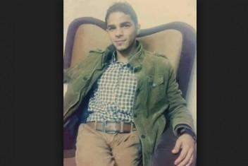 """الاحتلال يحكم بسجن الشاب """"أبو الفيلات"""" 14عامًا"""