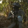 نقل قائد وحدة سييرت متكال وعشرات الجنود إلى العزل
