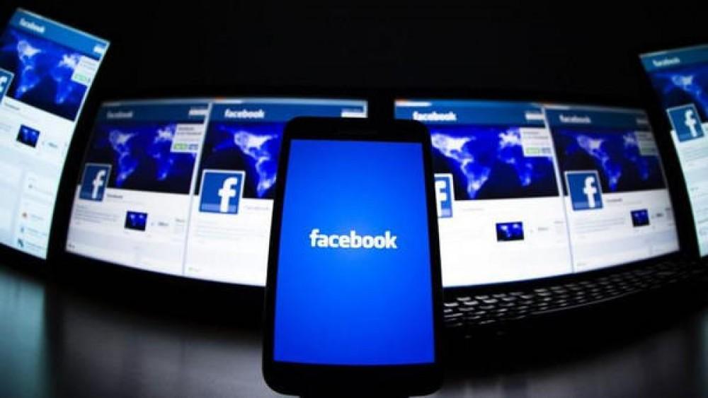 طرق جديدة لمشاهدة فيديوهات فيسبوك