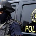 القبض على مصري انتحل صفة ضابط لمدة 32 سنة