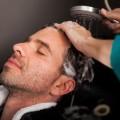 عدد مرات غسل الشعر تختلف من شخص لآخر