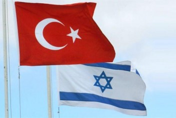 """مفاوضات جديدة اليوم بين """"إسرائيل"""" وتركيا في سويسرا"""