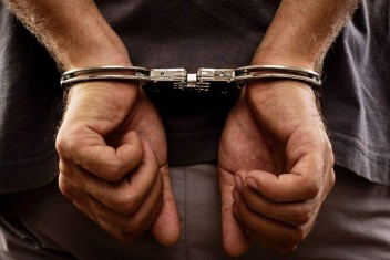 72 أسيرًا قضوا منذ الـ67 جراء التعذيب بسجون الاحتلال