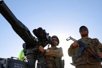 نصر الله للاحتلال: انتظر ردنا وطائراتك في سمائنا مستهدفة