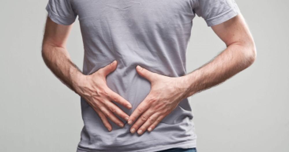إصابتك بالتهاب الأمعاء يجعلك أكثر عرضة للخرف والزهايمر