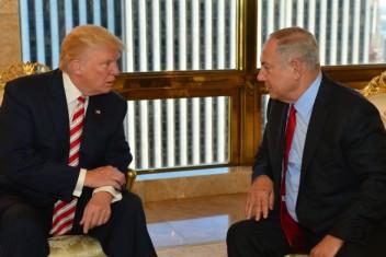 نتنياهو: لا إتفاق مع الولايات المتحدة بشأن المستوطنات