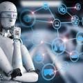 منظومة جديدة للذكاء الاصطناعي يمكنها نَظْمَ الشِّعْرِ