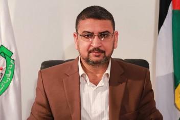 أبو زهري: قرار عباس انقلاب على اتفاق المصالحة
