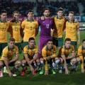 أستراليا توقف نشاطها الكروي بسبب