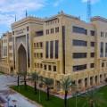 مستشفى  الشيخ حمد تقدم 72 ألف خدمة تأهيل لذوي الإعاقة خلال 2020