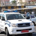 شرطة الاحتلال